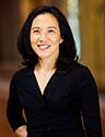Angela Lee Duckworth